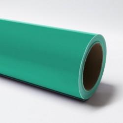 Turquoise Brillant 066