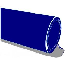 Bleu Azur Mat 062
