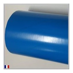 Bleu Marine Brillant 086