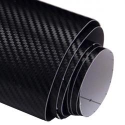 Carbon 4D Brillant