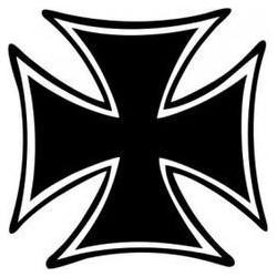 Stickers Militaria 39