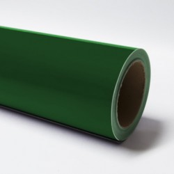 Nouvelle Couleur  Vert Forêt 613