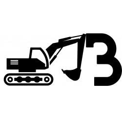 Logo Bercher Location
