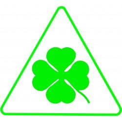 Stickers Décoauto 43