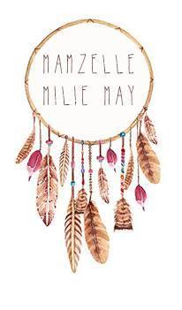 Logo_Mamzelle.jpg