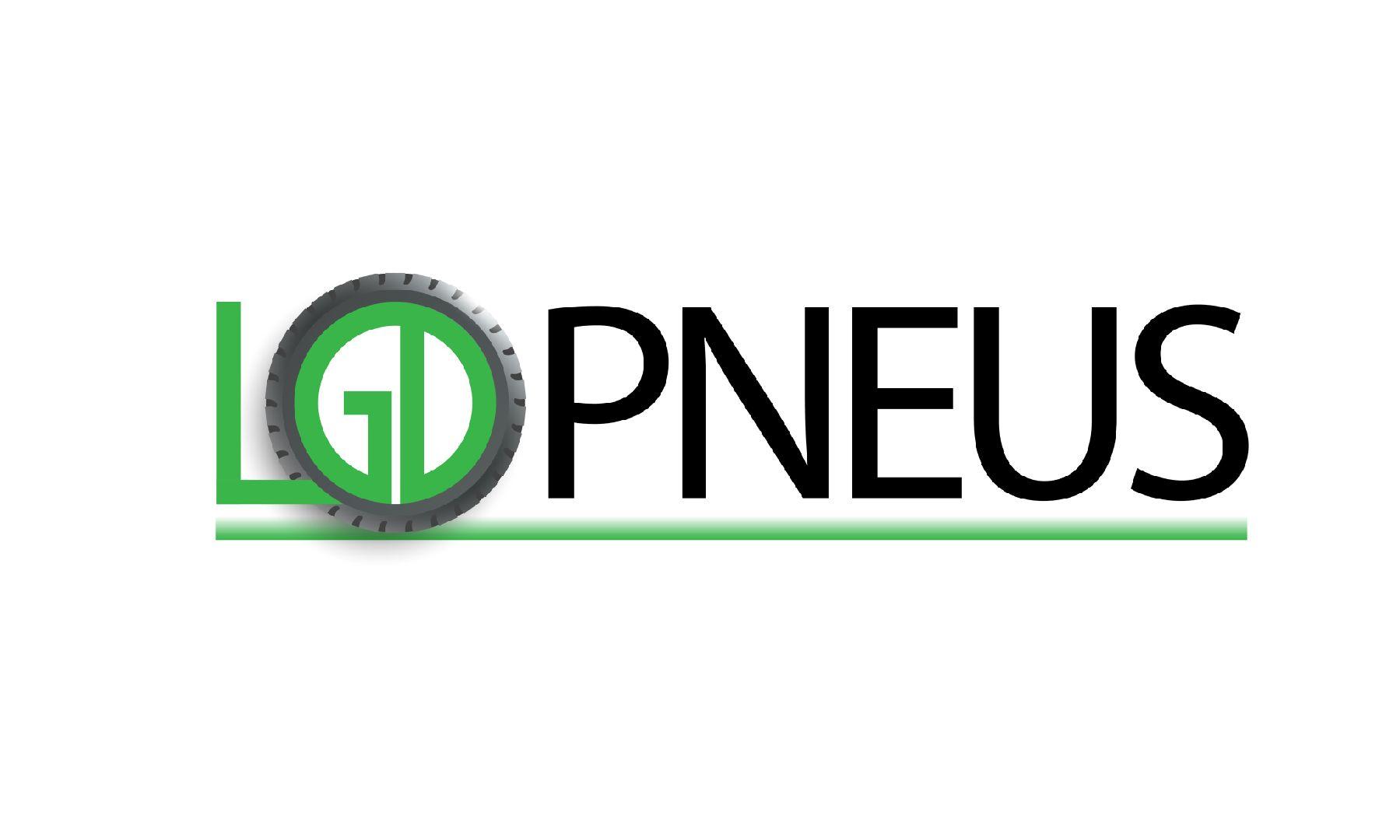 https://www.normandie-stickers.com/img/cms/pour partenaire.JPG