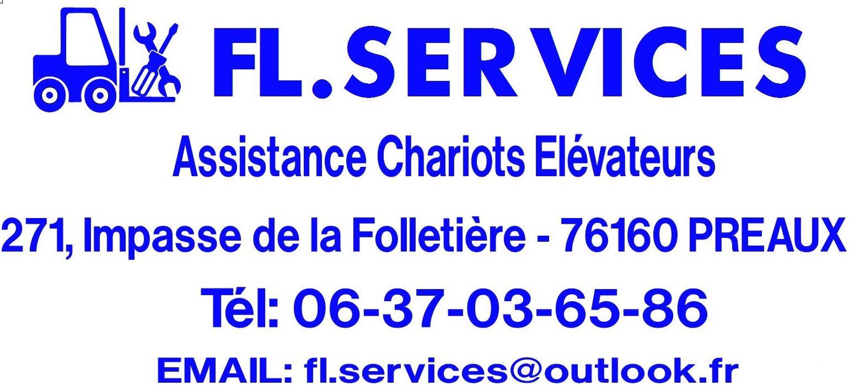 FL.Services
